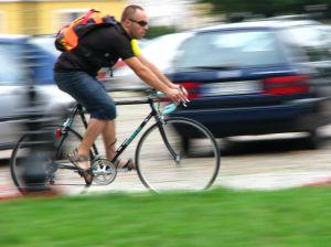 1059798_cyclist.jpg